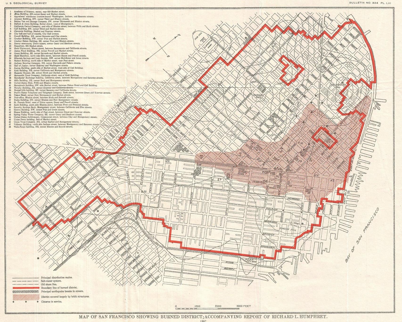 1906 burnprint