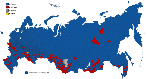 2000_Russian_presidential_election_map.svg.png