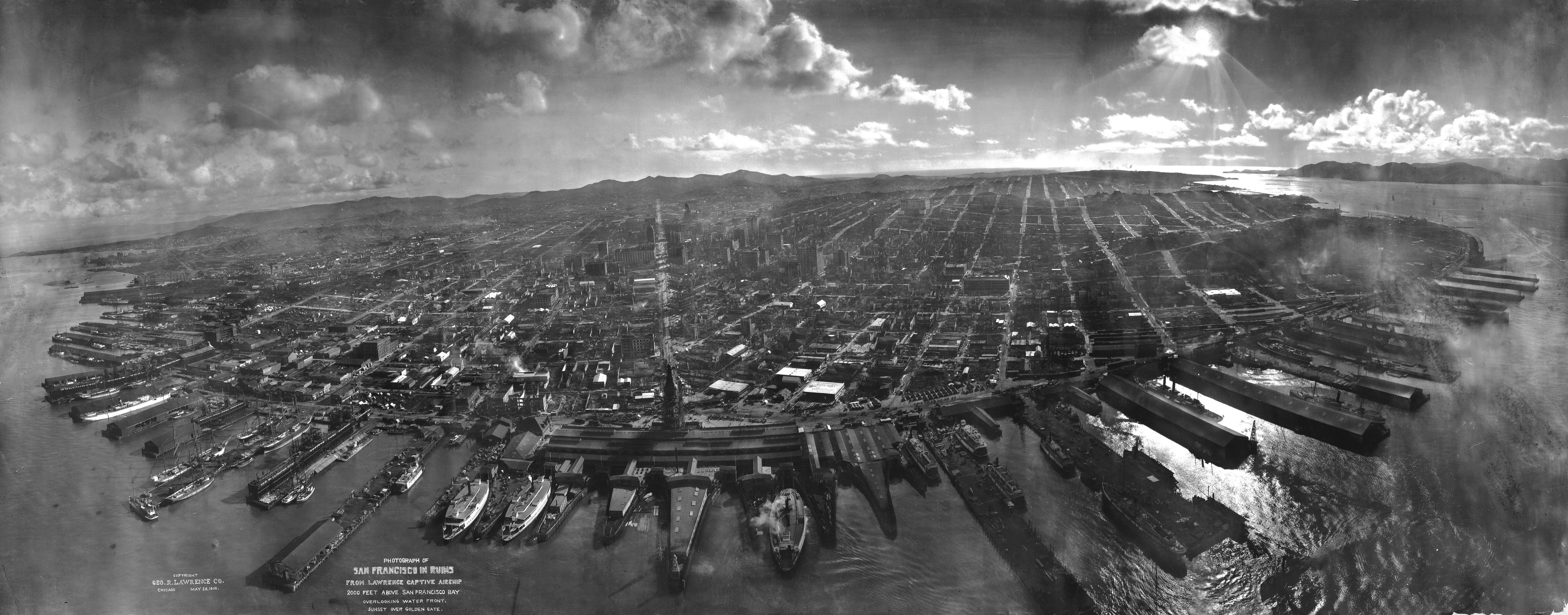 San_Francisco_in_ruin_edit2
