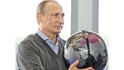 z_p12-Russia.jpg