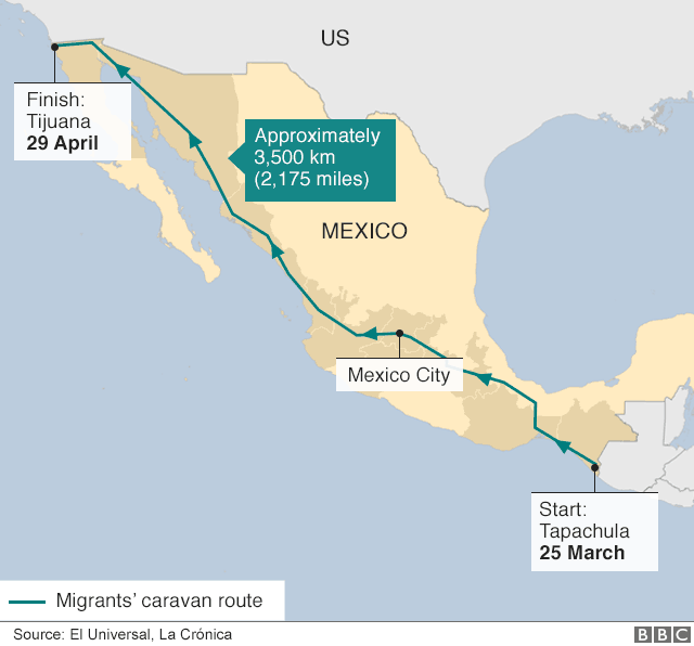 _101103435_mexico_caravan_migrants_route_640-nc