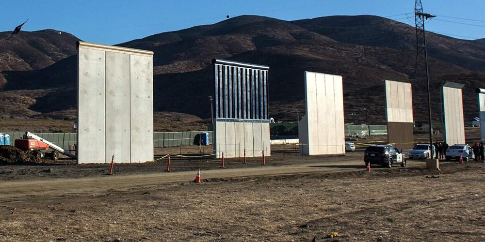171023-border-wall-prototypes-birds-se-1131p_bd07fd716f91b90febf5c3dcdd071499.focal-1000x500