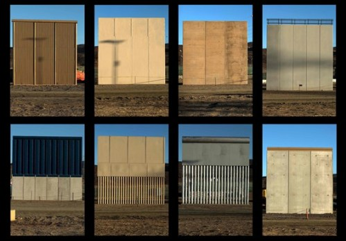 171023-border-wall-prototypes-se-1130a_a70bd9c715ed978b7ac25fa022fd246c.fit-560w