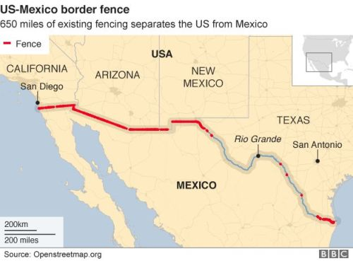 650 miles of fence BBC.png