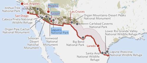 Border Control Env Laws.png