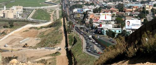 Border_Mexico_USA