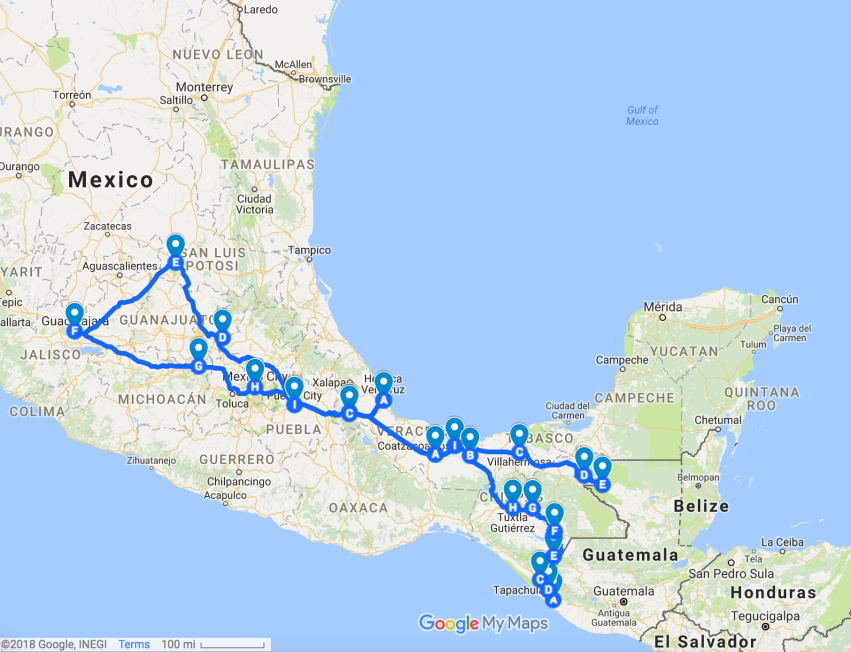 Caravan 2017.png