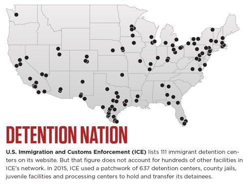 detention-map4.jpg