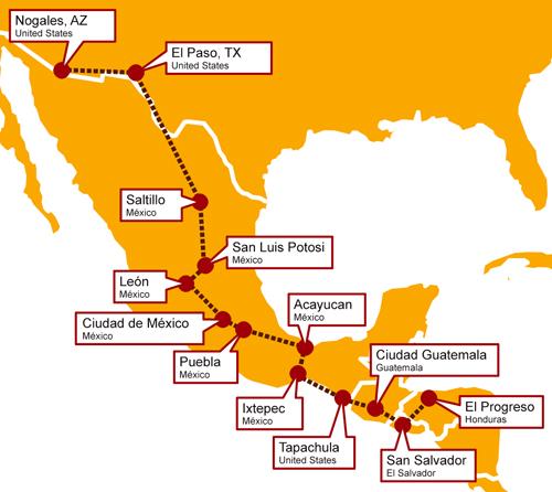 migrant_journey_map.jpg