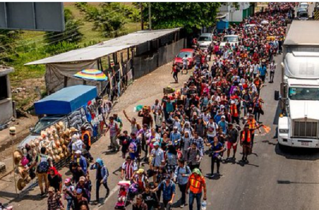 Over-a-thousand-Hondurans-marching-to-our-southern-border.png
