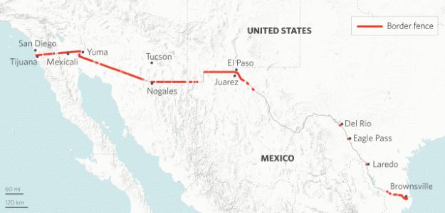 us-mexico-border-fence1