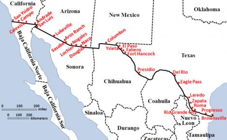 US-Mexico-Border-Stns