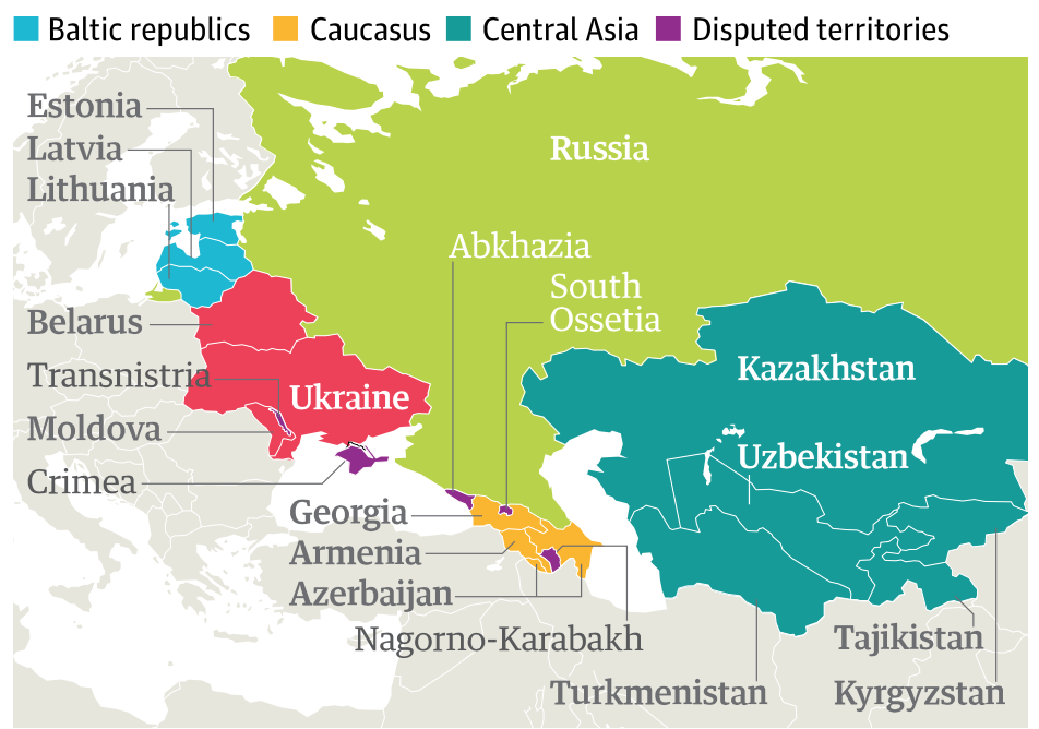 2014 EUromap Russia Frag.png