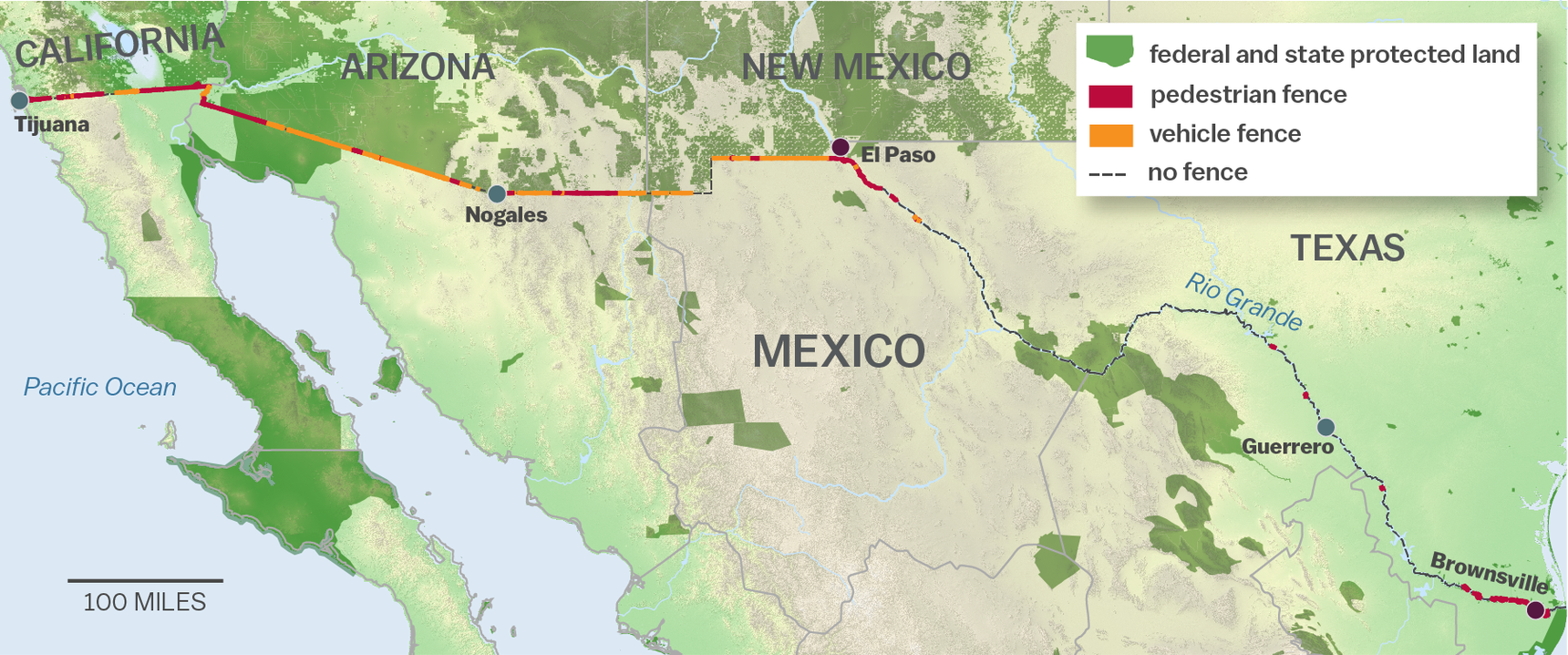 us_protected_lands_border_mexico_map_vox.png