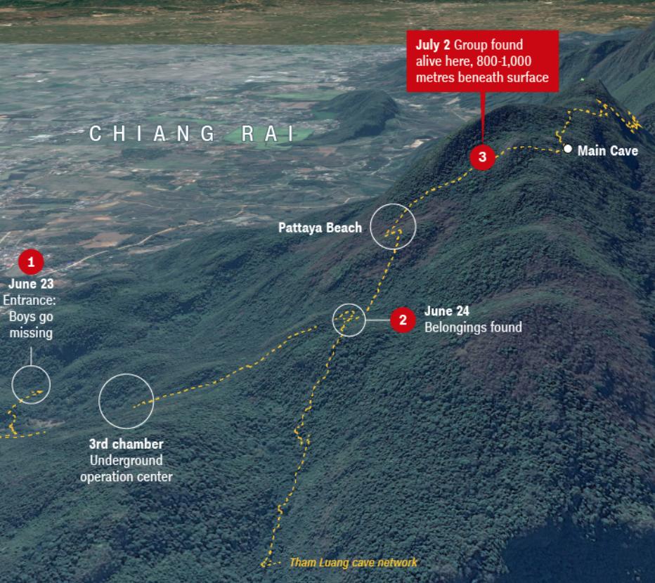Chiang  Rae.png