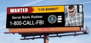 FBI-300x143