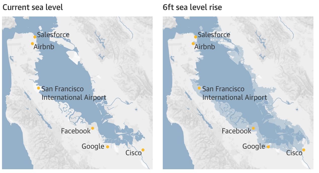 Silicon Sea Level Rise.png