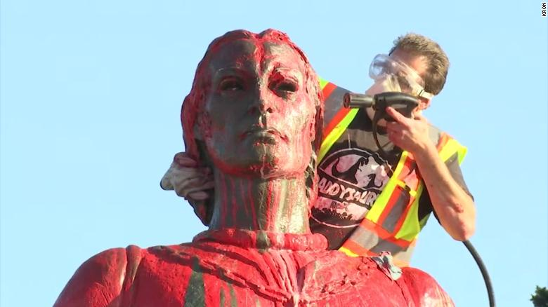 191014102607-03-columbus-statues-vandalized-screengrab-exlarge-169